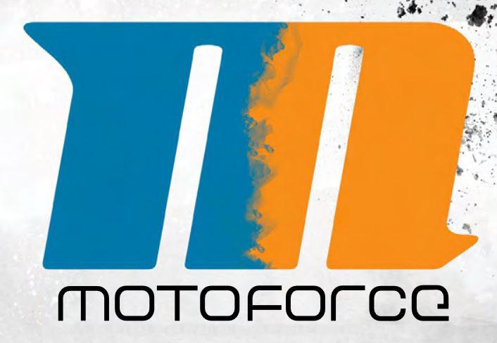 Motoforce le sp cialiste de la pi ce d tach e type - Comptoir nantais de la piece detachee ...