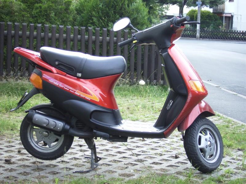 piaggio zip le bestseller des petits prix actualit s scooter par scooter mag. Black Bedroom Furniture Sets. Home Design Ideas