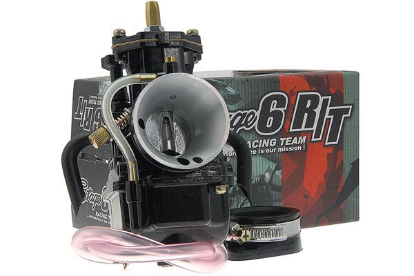 carburateur-stage6-rt-pwk-26-mm