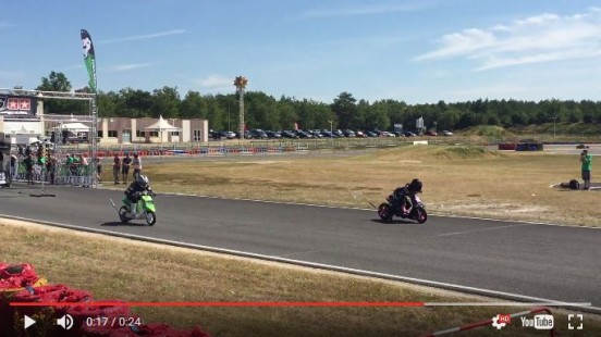 run-scooter-power-weekend-2016-booster-mxs-racing
