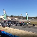bicylindre-mxs-racing-2016-salbris
