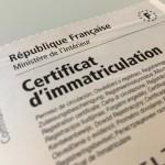 certificat-immatriculation-scooter