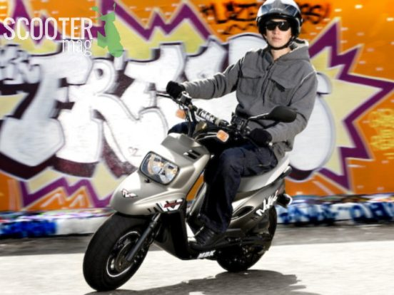actualit 233 s scooter par scooter mag