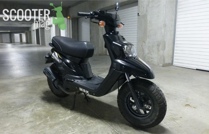 d 233 brider un scooter tutoriel photos actualit 233 s scooter par scooter mag