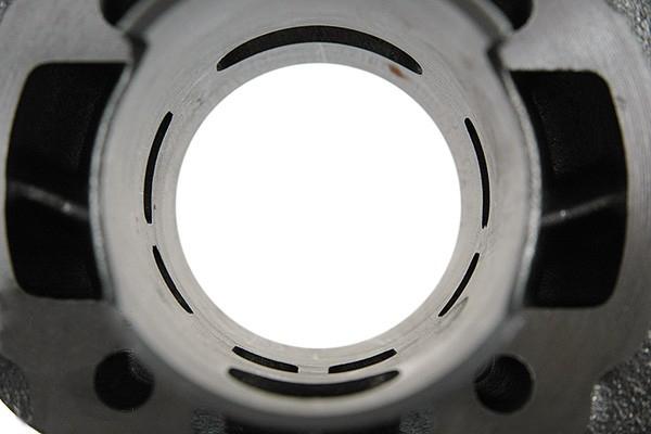 transferts-lumiere-echappement-cylindre-malossi-70-sport-fonte-ac