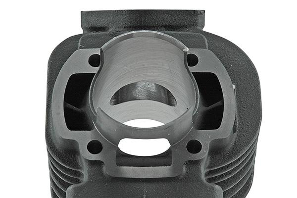 cylindre-70-polini-corsa-1660074r