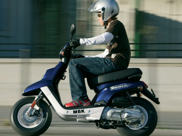 r parez votre scooter moindre co t gr ce au cylindre piston 50 cc motoforce black series ac. Black Bedroom Furniture Sets. Home Design Ideas