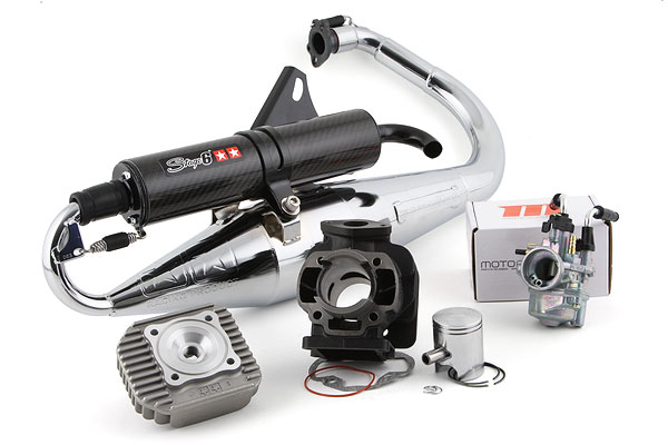 configuration-ideale-kit-50-stage6-streetrace-fonte-ac
