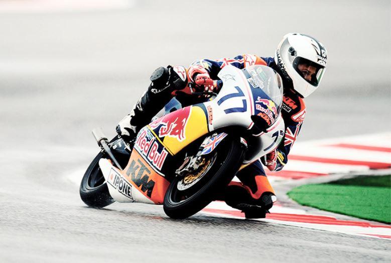 ipone-sponsor-pilote-moto