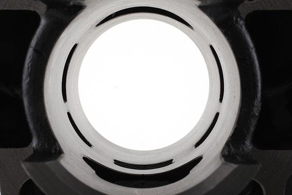 transferts-lumiere-echappement-cylindre-50-stage6-street-race-ac