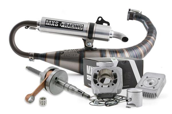 pack-moteur-mxs-racing-70cc-mbk-booster-stunt-ms-pkmmxsrace_001_1