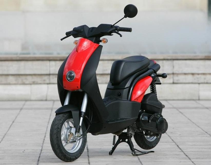 peugeot-ludix-one-50