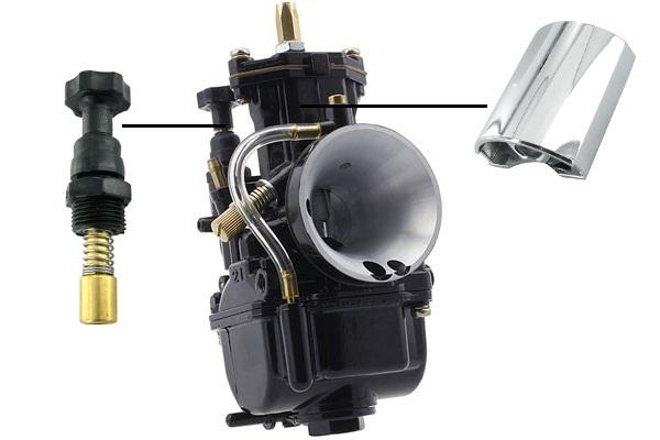carburateur-stage6-rt-details