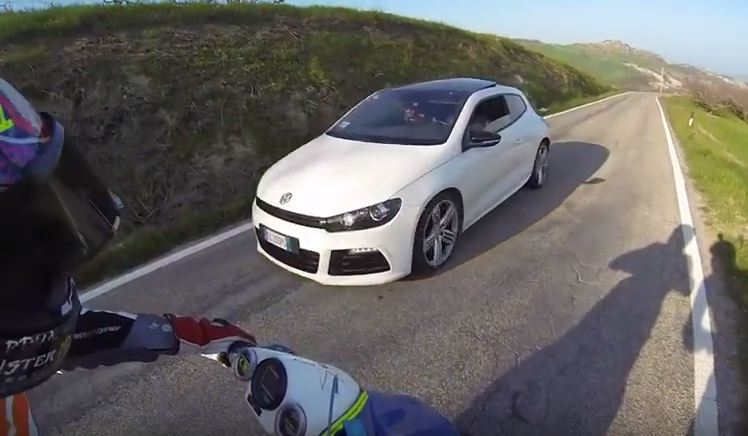 scirocco-vs-scooters