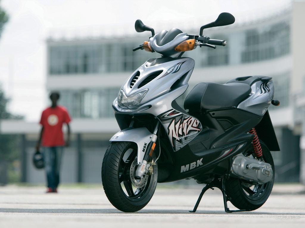 mbk-nitro-ancien-modele-2006