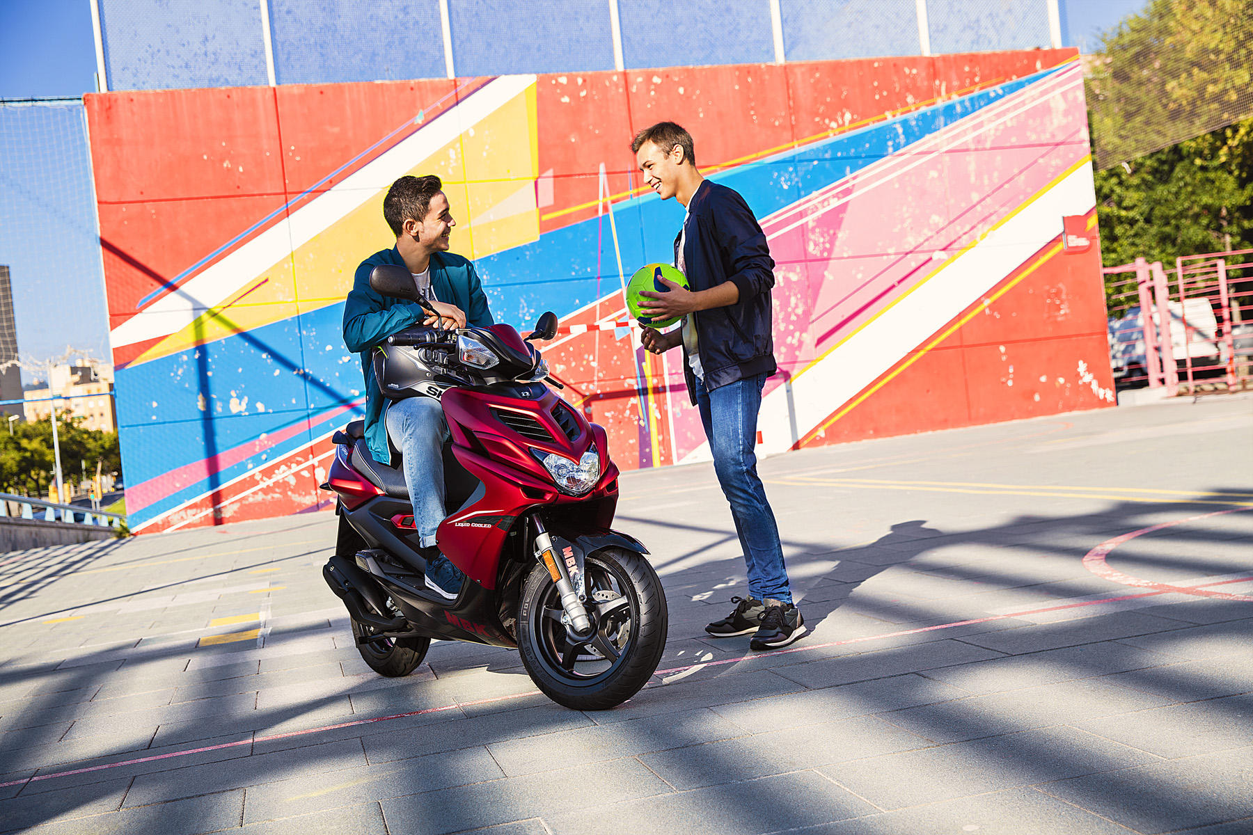 scooter-nitro-50-2016