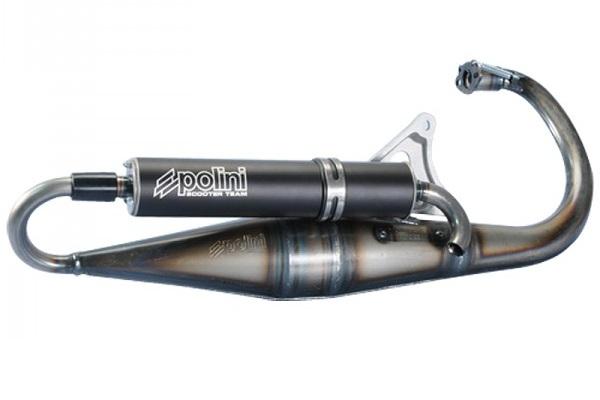 pot-polini-team-3-booster-