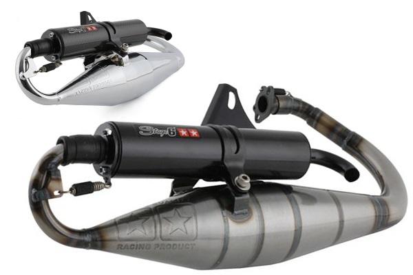 pot-stage6-pro-replica-booster-vernis-chrome
