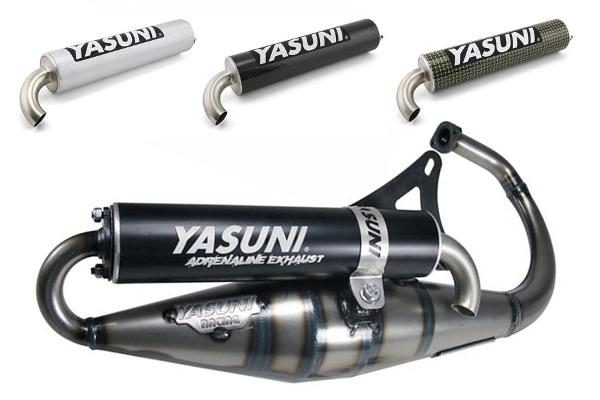 pot-yasuni-z-booster-vernis-alu-noir-carbone-kevlar