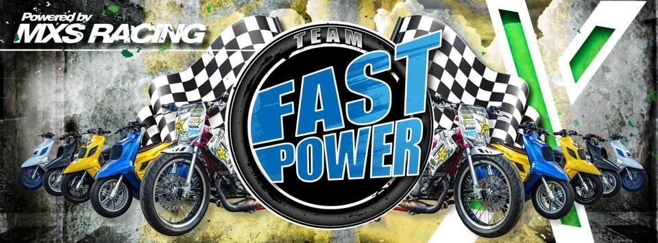 team-fast-power-sponsoring-maxiscoot-2016
