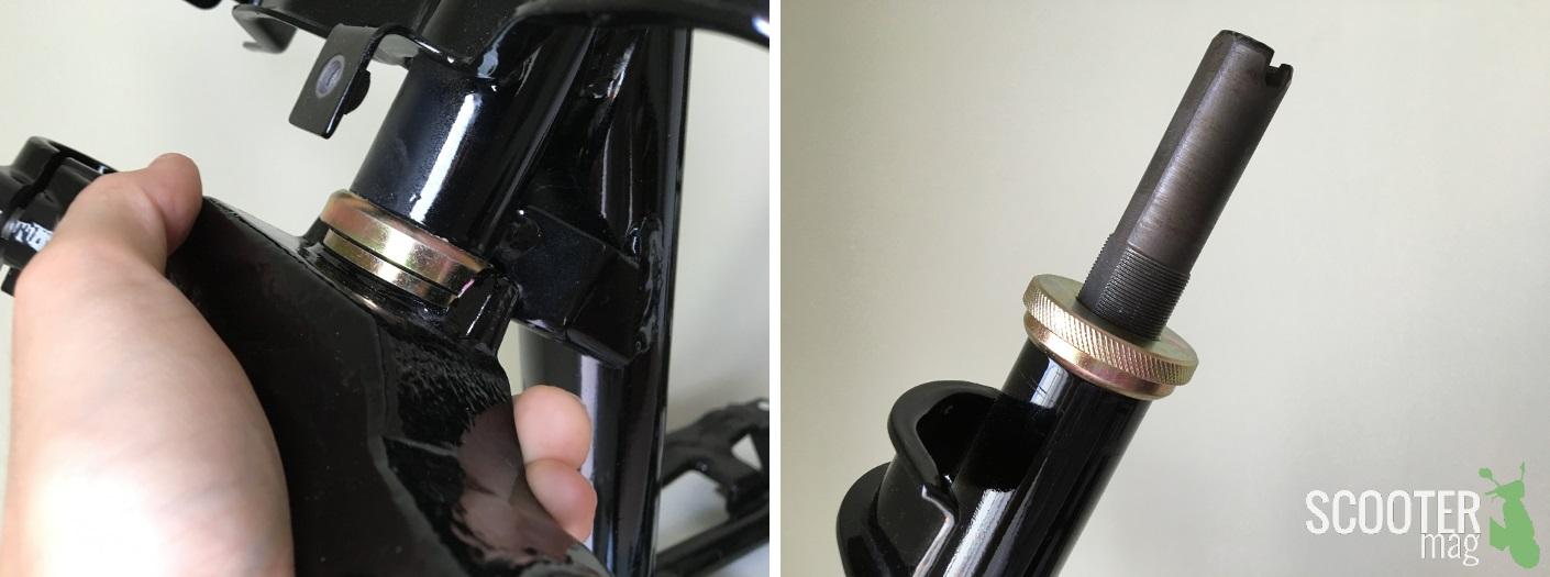 serrage-bague-superieur-te-fourche-scooter