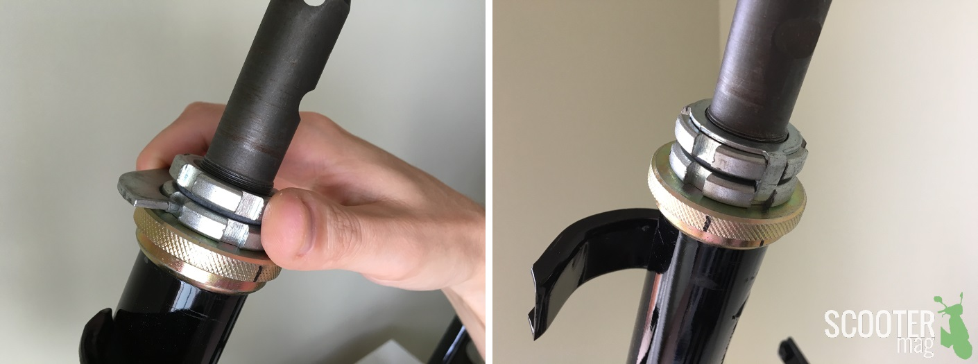 serrage-ecrou-te-fourche-scooter-mbk-booster