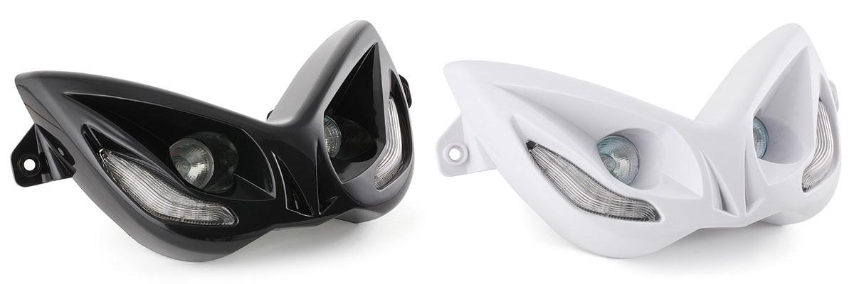 double-optique-str8-evo-2-nitro-aerox-noir-blanc