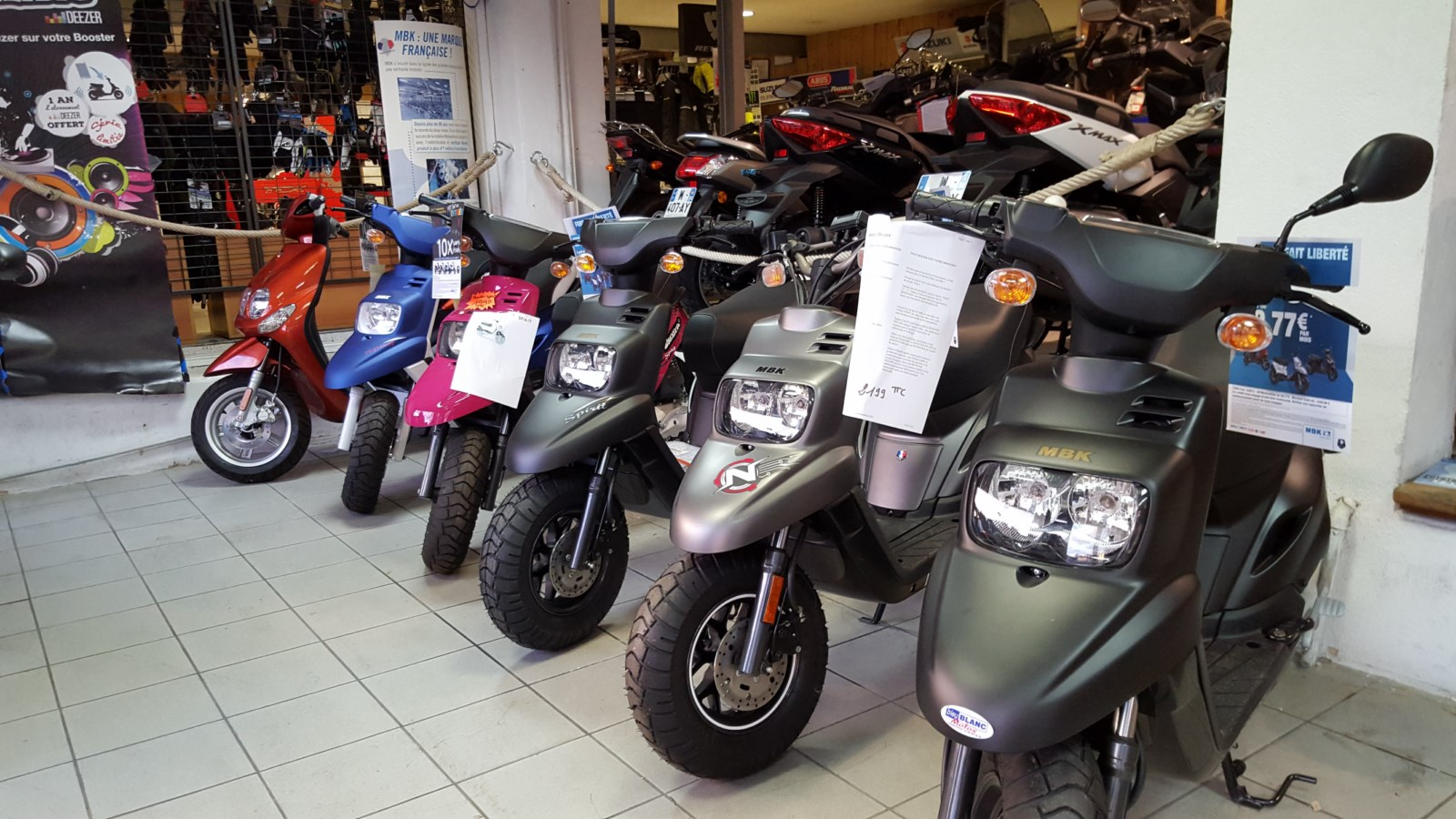 scooter-neuf-achat