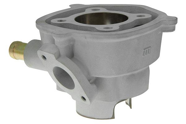 cylindre-motoforce-70-alu-racing-lc-aerox-mach-g