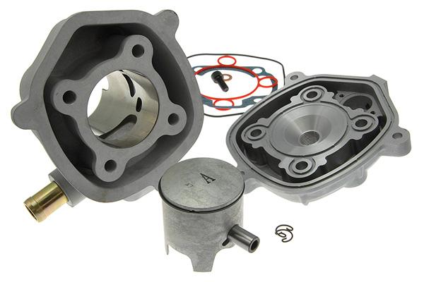 kit-cylindre-motoforce-70-alu-racing-lc-nitro-jogg-r