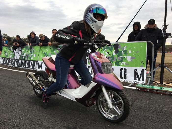 scooter-run-kit-motoforce-70-spitro