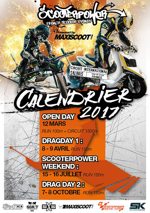 competition-run-meeting-scooterpower-drag-challenge-2017