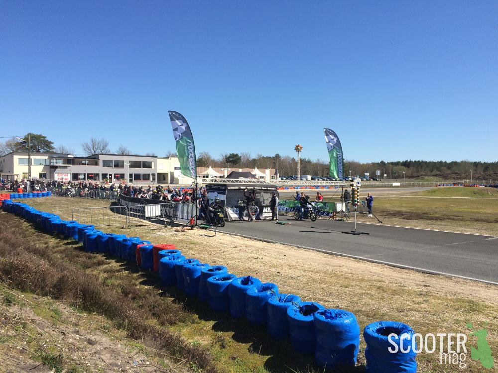drag-challenge-2017-scooterpower-run