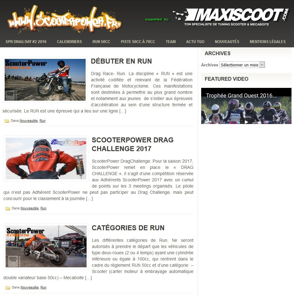 site-scooterpower-competition-run-2017