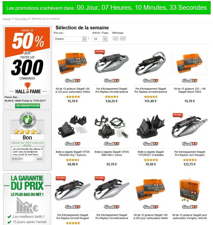 accessoires-promo-remise-scooter-50-maxiscoot