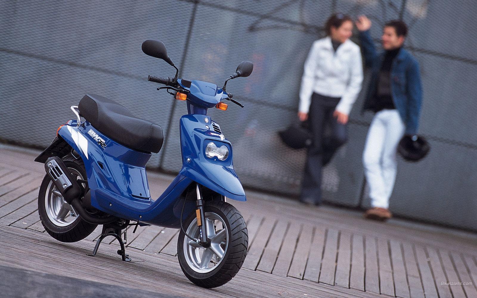mbk yamaha actualit s scooter par scooter mag. Black Bedroom Furniture Sets. Home Design Ideas